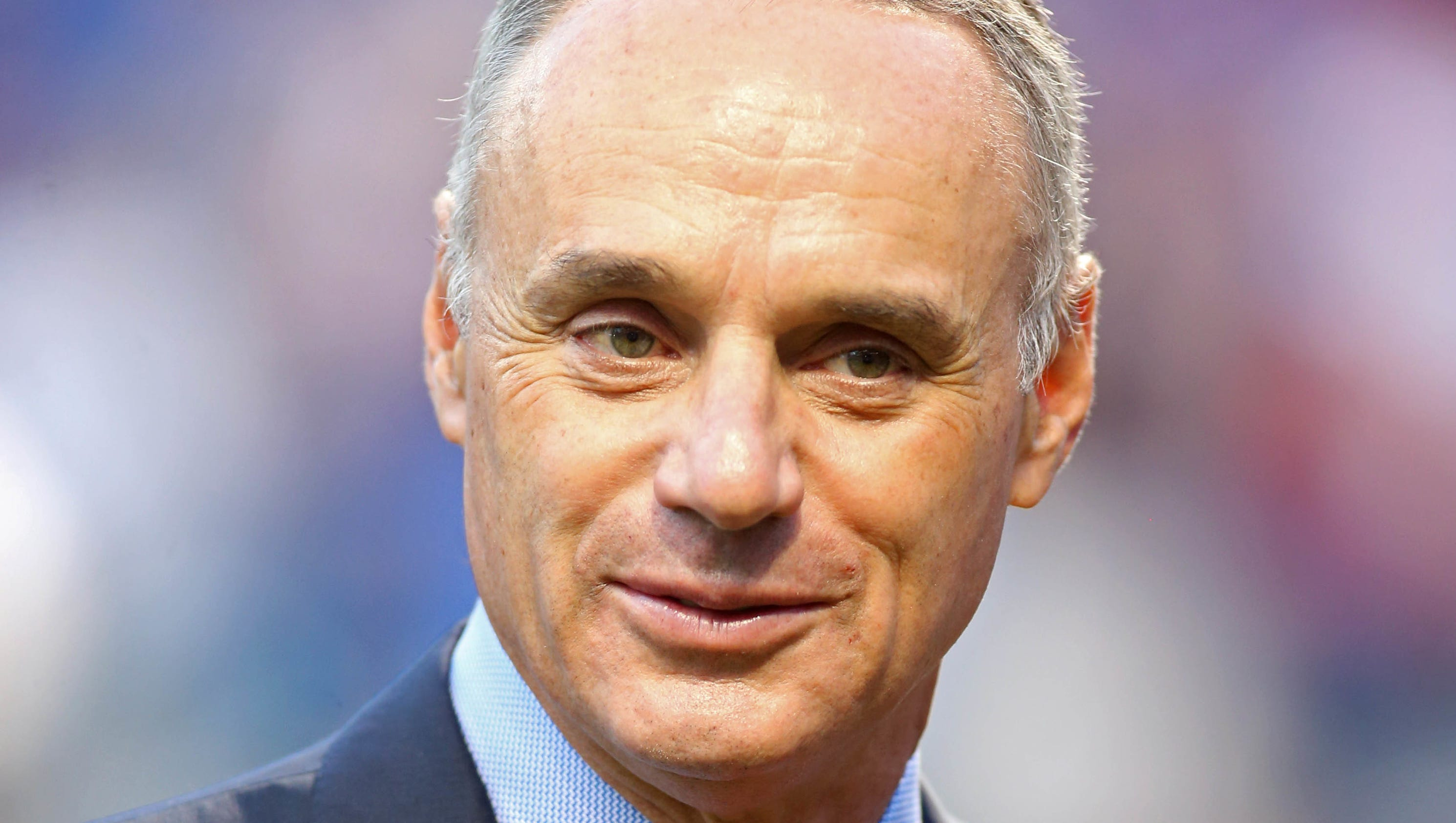 mlb collective bargaining agreement steroids