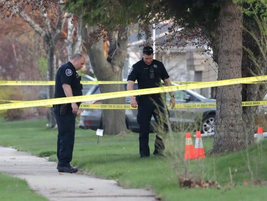 636613261842464369-APC-Officer-involved-shooting-0959-050718-wag.jpg