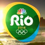 TV Friday: Olympics in Rio de Janeiro celebrates opening