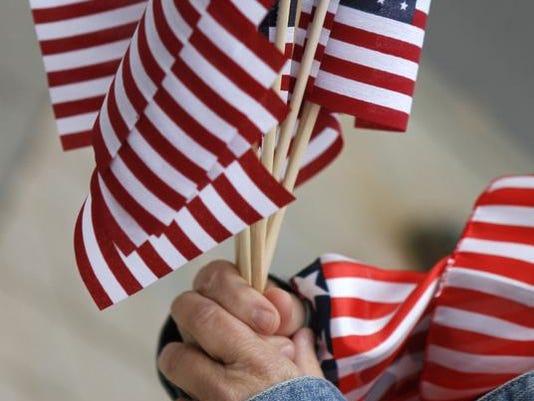 flags-americanforveteransday.jpg