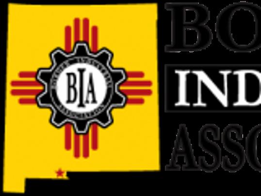 Border Industrial Association