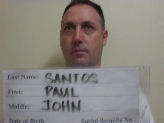 Officer-Santos.jpg