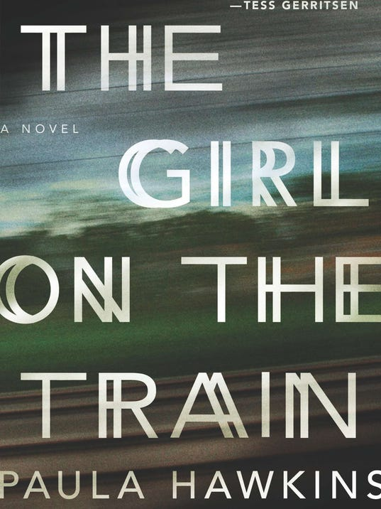 635578898418831195-The-Girl-on-the-Train