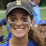 D-II softball finals: Ida wins in extras after stunning 2-out rally