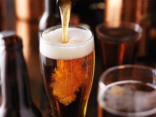 636215455270532246-Beer.jpg