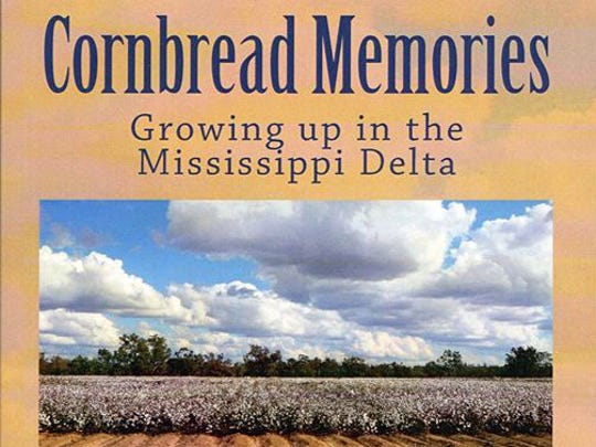 'Cornbread Memories' by Ron Kattawar