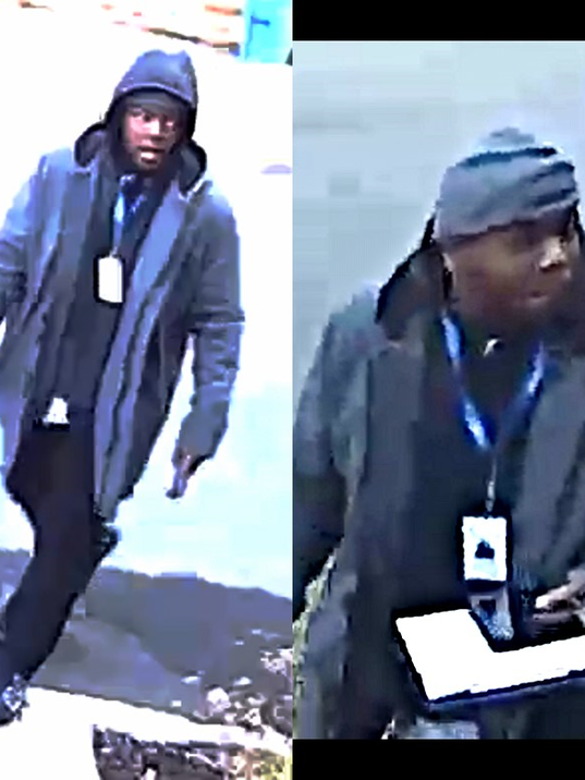 636536139055218201-Watchung-burglary-suspects.png