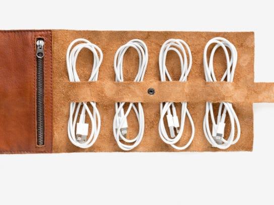 Cordito Cord & Plug Rollup