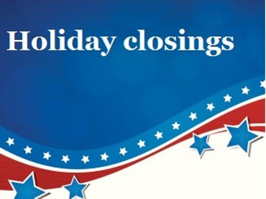 holiday closings.jpg