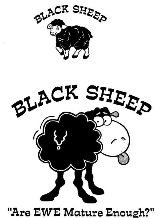 The Black Sheep Runners will host its first event 5 p.m. May 11 at the old track at York College. Runners who are 65 and older will do a combine total of 66 laps around the track. (Submitted)
