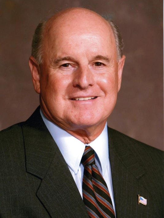 Dr Peter L Mora