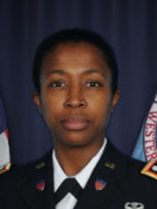636520647607136892-LTC-Daffin-Command-Photo-239x300.jpg