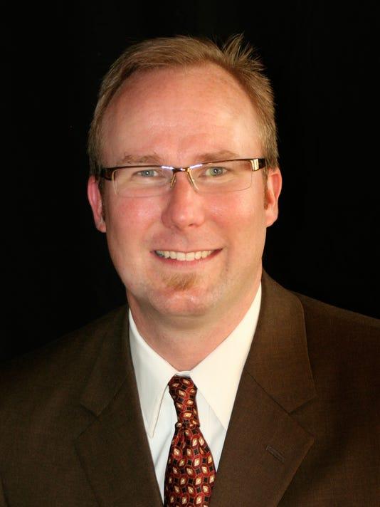 Aaron_Johnson-Marketing-Manager.jpg