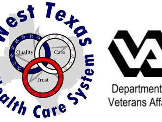 West-Texas-VA-Health-Care.jpg