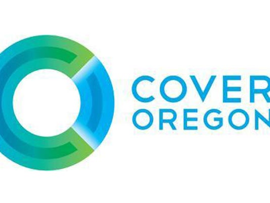 Cover-Oregon-Logo