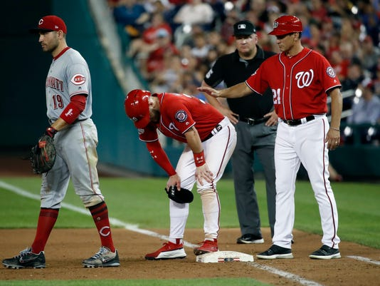 Reds_Nationals_Baseball_04221.jpg