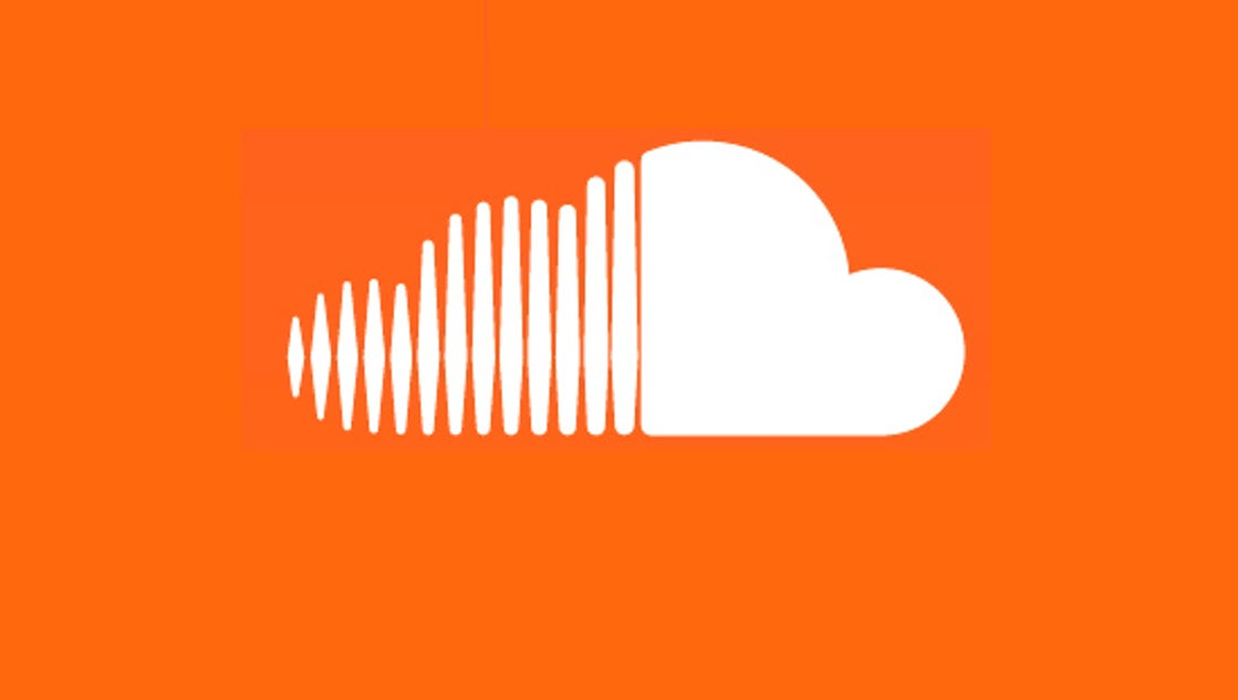 SoundCloud  Listen to free music and podcasts on SoundCloud