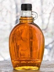 Rules governing maple syrup production get final approval at DATCP.