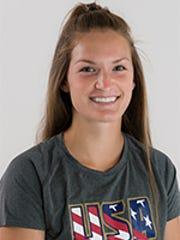 Lauren Moyer
