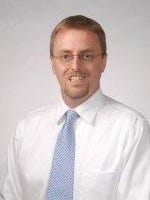 Mark Hoeltzel