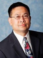 Dr. Dapka Baccam