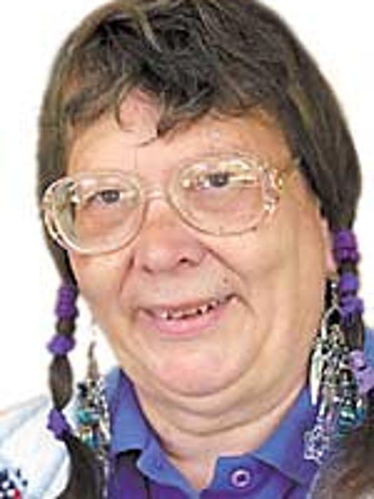 Jarek,Margaret.jpg