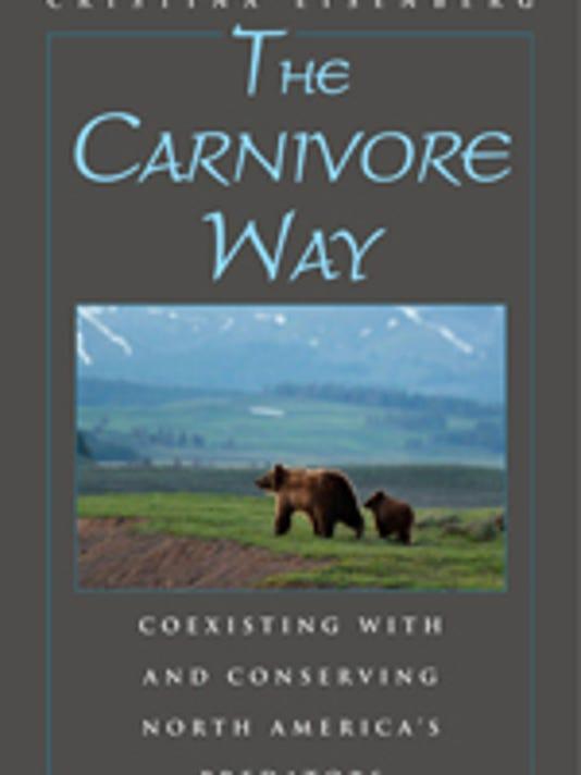 carnivore.jpg