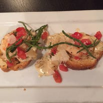 DDO review: Skipjack wows with creative yet accessible fare