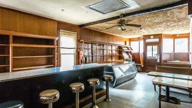 Beloved Staunton restaurant, Marino's, is getting a new owner.