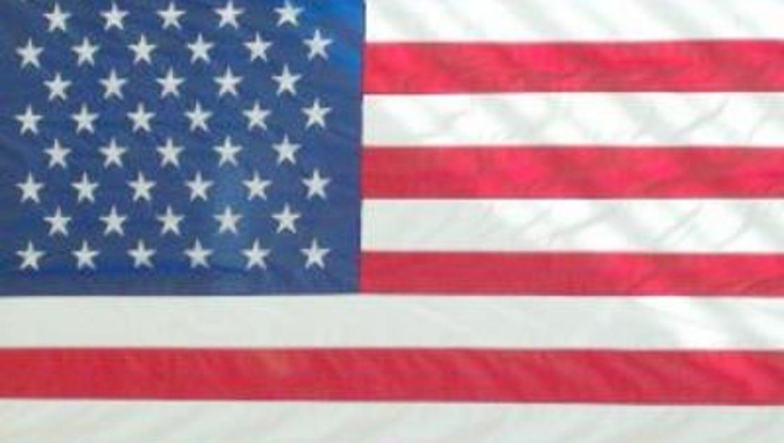 Opinion: Happy Birthday, America!