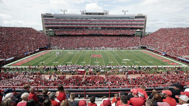 The challenge of packing fans safely into football stadiums this fall is immense, but getting players on the field to begin with is is the first hurdle that needs to be cleared.