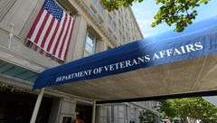 VA didn't track vacant medical jobs until this year