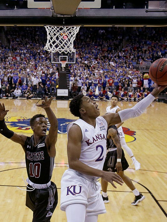 New_Mexico_St_Kansas_Basketball_81666.jpg