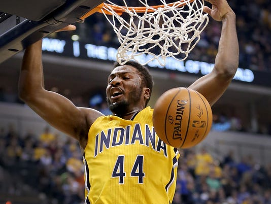 635574308187910039-635549694981436855-17-Pacers-122314