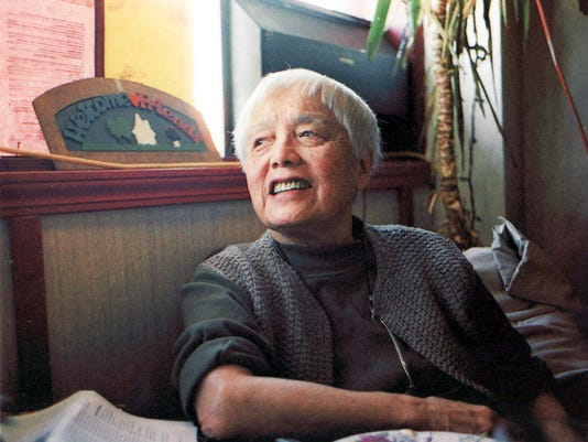 DFP grace lee boggs (2)