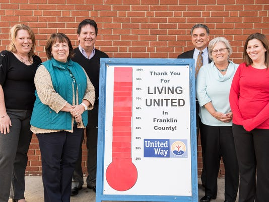 CPO-NHG-030216-UNITED-WAY-02