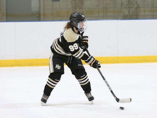 636506733853074054-kayla-on-ice-for-honeybaked.jpg
