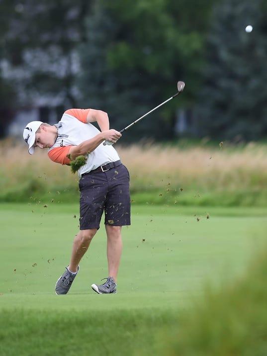 laf_golf_feat_3