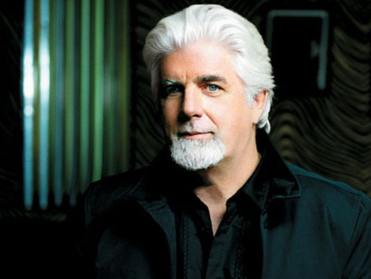 635991983159623412-Michael-McDonald-performs-at-Grand-Sierra-Resort-on-June-11-2016-640x360.jpg