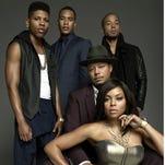 La nueva temporada de Empire contará con la participación de grandes estrellas de la música, tal como Pitbull y Mariah Carey.