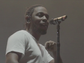 Kendrick Lamar performs at Okeechobee Music Festival.