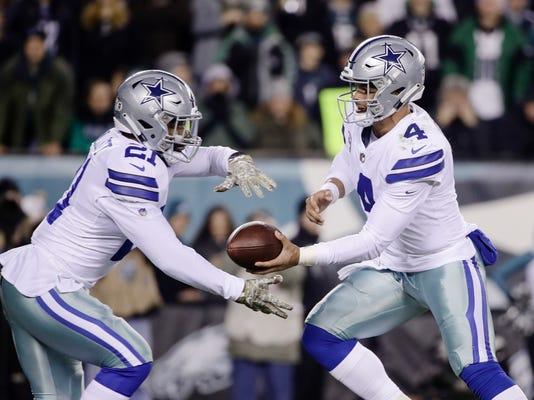 Saints_Cowboys_Preview_Football_56793.jpg