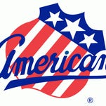 Meet the Amerks for 2017-18