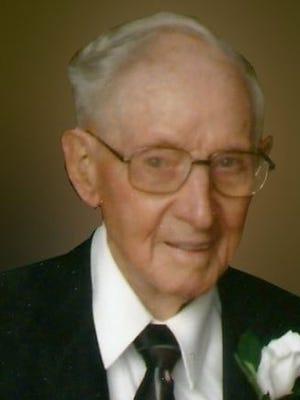 Ralph L. McColister