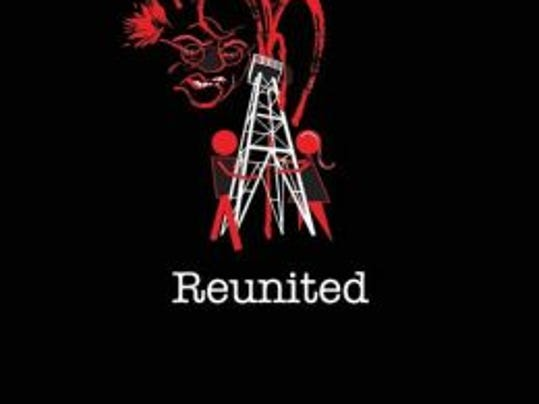 reunited.jpg