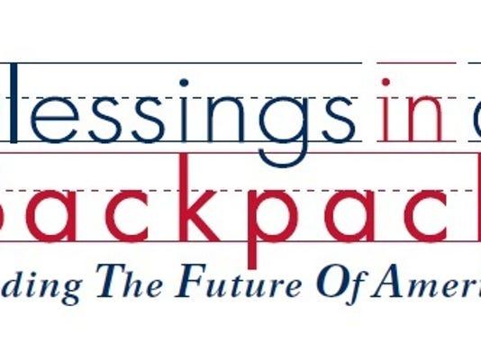 Blessings+in+a+Backpack+Logo.jpg