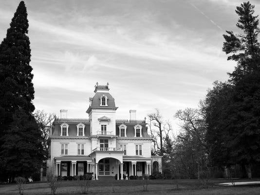 Flat Rock mansion MG_8291.jpg