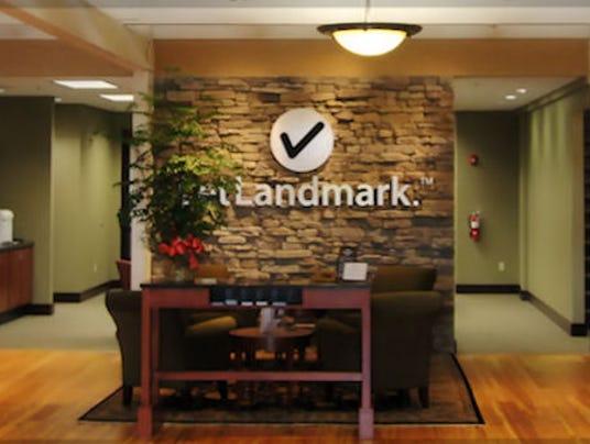 landmark_interior_feature_slide_straightened.jpg