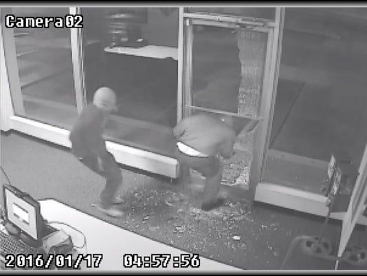 Town Country burglary.jpg