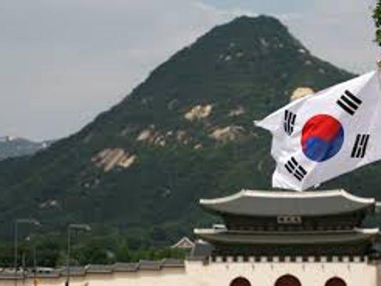 635900081687147484-korean-flag.jpg